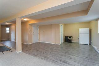 Photo 15: 20120 120A Avenue in Maple Ridge: Northwest Maple Ridge House for sale : MLS®# R2378183