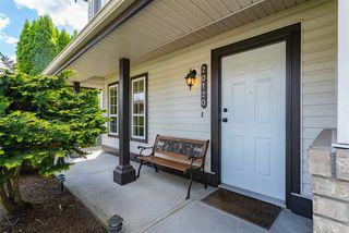 Photo 3: 20120 120A Avenue in Maple Ridge: Northwest Maple Ridge House for sale : MLS®# R2378183