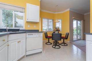 Photo 9: 20120 120A Avenue in Maple Ridge: Northwest Maple Ridge House for sale : MLS®# R2378183