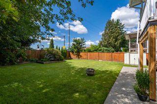 Photo 18: 20120 120A Avenue in Maple Ridge: Northwest Maple Ridge House for sale : MLS®# R2378183