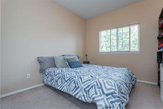 Photo 12: 20120 120A Avenue in Maple Ridge: Northwest Maple Ridge House for sale : MLS®# R2378183