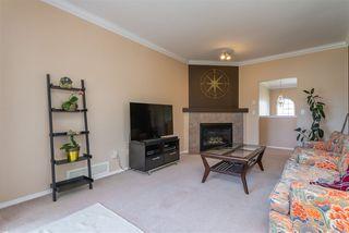 Photo 10: 20120 120A Avenue in Maple Ridge: Northwest Maple Ridge House for sale : MLS®# R2378183