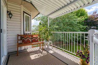 Photo 17: 20120 120A Avenue in Maple Ridge: Northwest Maple Ridge House for sale : MLS®# R2378183