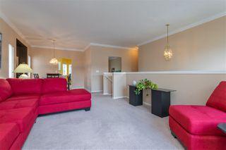 Photo 5: 20120 120A Avenue in Maple Ridge: Northwest Maple Ridge House for sale : MLS®# R2378183