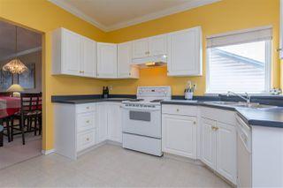 Photo 8: 20120 120A Avenue in Maple Ridge: Northwest Maple Ridge House for sale : MLS®# R2378183