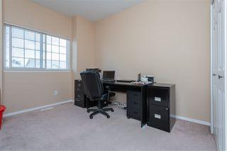 Photo 13: 20120 120A Avenue in Maple Ridge: Northwest Maple Ridge House for sale : MLS®# R2378183