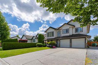 Photo 2: 20120 120A Avenue in Maple Ridge: Northwest Maple Ridge House for sale : MLS®# R2378183