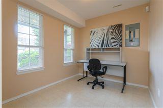 Photo 14: 20120 120A Avenue in Maple Ridge: Northwest Maple Ridge House for sale : MLS®# R2378183
