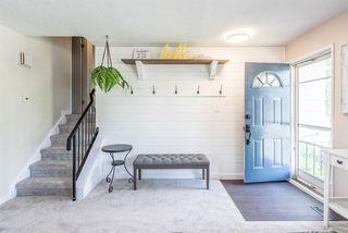 Main Photo: 200 GEORGIAN Way: Sherwood Park House for sale : MLS®# E4161632