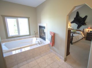 Photo 11: 48003 RGE RD 271: Rural Leduc County House for sale : MLS®# E4162116
