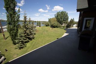 Photo 21: 48003 RGE RD 271: Rural Leduc County House for sale : MLS®# E4162116
