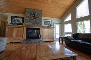 Photo 8: 48003 RGE RD 271: Rural Leduc County House for sale : MLS®# E4162116