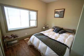 Photo 15: 48003 RGE RD 271: Rural Leduc County House for sale : MLS®# E4162116