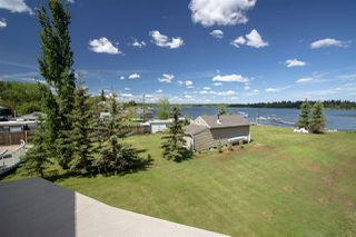 Photo 23: 48003 RGE RD 271: Rural Leduc County House for sale : MLS®# E4162116