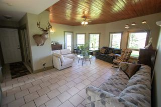Photo 16: 48003 RGE RD 271: Rural Leduc County House for sale : MLS®# E4162116