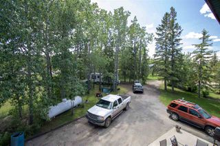 Photo 18: 48003 RGE RD 271: Rural Leduc County House for sale : MLS®# E4162116