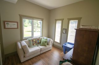 Photo 17: 48003 RGE RD 271: Rural Leduc County House for sale : MLS®# E4162116