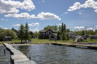 Photo 24: 48003 RGE RD 271: Rural Leduc County House for sale : MLS®# E4162116