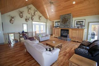 Photo 7: 48003 RGE RD 271: Rural Leduc County House for sale : MLS®# E4162116