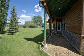 Photo 12: 48003 RGE RD 271: Rural Leduc County House for sale : MLS®# E4162116