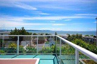 Main Photo: 14776 MCDONALD Avenue: White Rock House for sale (South Surrey White Rock)  : MLS®# R2381366