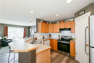 Photo 9: 145 COVEWOOD Circle NE in Calgary: Coventry Hills Detached for sale : MLS®# C4254294
