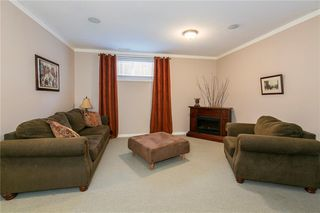 Photo 17: 145 COVEWOOD Circle NE in Calgary: Coventry Hills Detached for sale : MLS®# C4254294