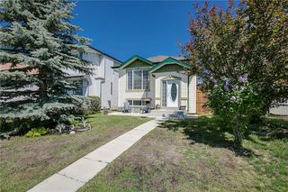 Photo 26: 145 COVEWOOD Circle NE in Calgary: Coventry Hills Detached for sale : MLS®# C4254294
