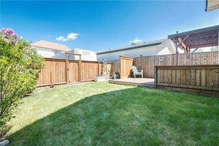 Photo 21: 145 COVEWOOD Circle NE in Calgary: Coventry Hills Detached for sale : MLS®# C4254294