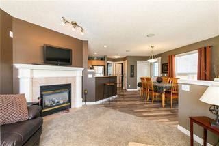 Photo 3: 145 COVEWOOD Circle NE in Calgary: Coventry Hills Detached for sale : MLS®# C4254294