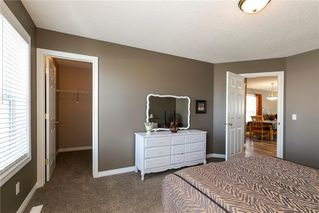 Photo 13: 145 COVEWOOD Circle NE in Calgary: Coventry Hills Detached for sale : MLS®# C4254294