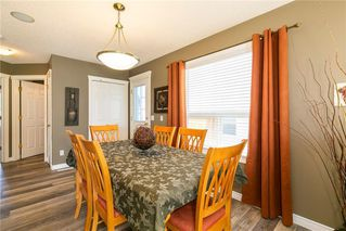 Photo 7: 145 COVEWOOD Circle NE in Calgary: Coventry Hills Detached for sale : MLS®# C4254294