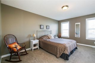 Photo 12: 145 COVEWOOD Circle NE in Calgary: Coventry Hills Detached for sale : MLS®# C4254294