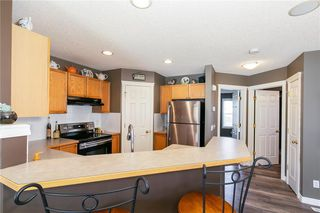 Photo 11: 145 COVEWOOD Circle NE in Calgary: Coventry Hills Detached for sale : MLS®# C4254294