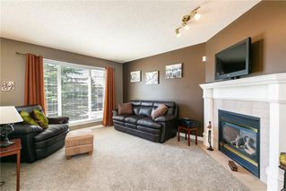 Photo 4: 145 COVEWOOD Circle NE in Calgary: Coventry Hills Detached for sale : MLS®# C4254294