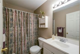 Photo 19: 145 COVEWOOD Circle NE in Calgary: Coventry Hills Detached for sale : MLS®# C4254294
