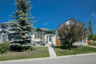 Photo 27: 145 COVEWOOD Circle NE in Calgary: Coventry Hills Detached for sale : MLS®# C4254294