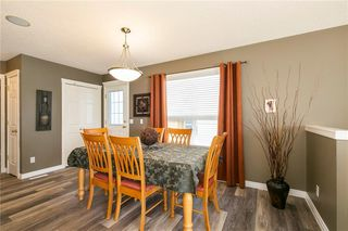 Photo 6: 145 COVEWOOD Circle NE in Calgary: Coventry Hills Detached for sale : MLS®# C4254294