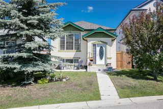 Photo 2: 145 COVEWOOD Circle NE in Calgary: Coventry Hills Detached for sale : MLS®# C4254294