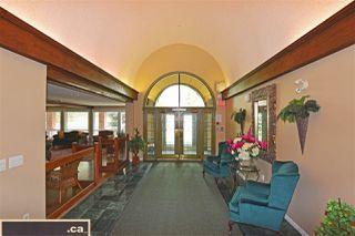 Photo 21: 323 6220 FULTON Road in Edmonton: Zone 19 Condo for sale : MLS®# E4162742