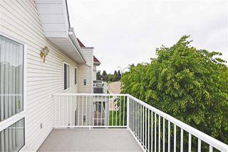 Photo 7: 323 6220 FULTON Road in Edmonton: Zone 19 Condo for sale : MLS®# E4162742
