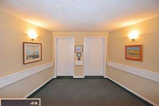 Photo 19: 323 6220 FULTON Road in Edmonton: Zone 19 Condo for sale : MLS®# E4162742