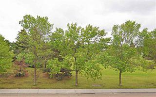 Photo 8: 323 6220 FULTON Road in Edmonton: Zone 19 Condo for sale : MLS®# E4162742