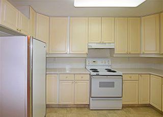 Photo 5: 323 6220 FULTON Road in Edmonton: Zone 19 Condo for sale : MLS®# E4162742
