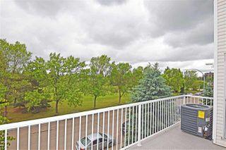 Photo 9: 323 6220 FULTON Road in Edmonton: Zone 19 Condo for sale : MLS®# E4162742