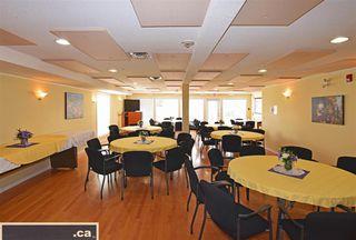 Photo 26: 323 6220 FULTON Road in Edmonton: Zone 19 Condo for sale : MLS®# E4162742