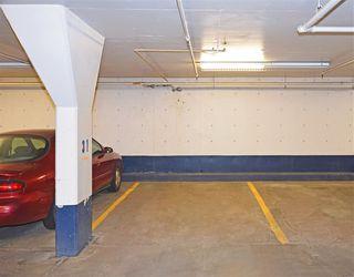 Photo 20: 323 6220 FULTON Road in Edmonton: Zone 19 Condo for sale : MLS®# E4162742