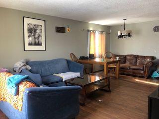 Photo 2: 14704 33 Street in Edmonton: Zone 35 House for sale : MLS®# E4163337