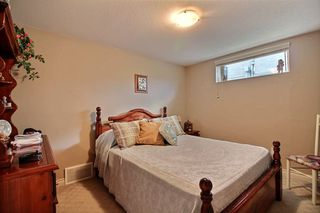 Photo 18: 348 OZERNA Road in Edmonton: Zone 28 House for sale : MLS®# E4163853