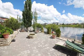 Photo 26: 348 OZERNA Road in Edmonton: Zone 28 House for sale : MLS®# E4163853